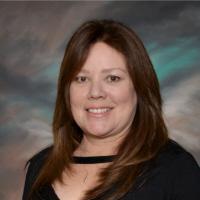 Monica Holguin's Profile Photo