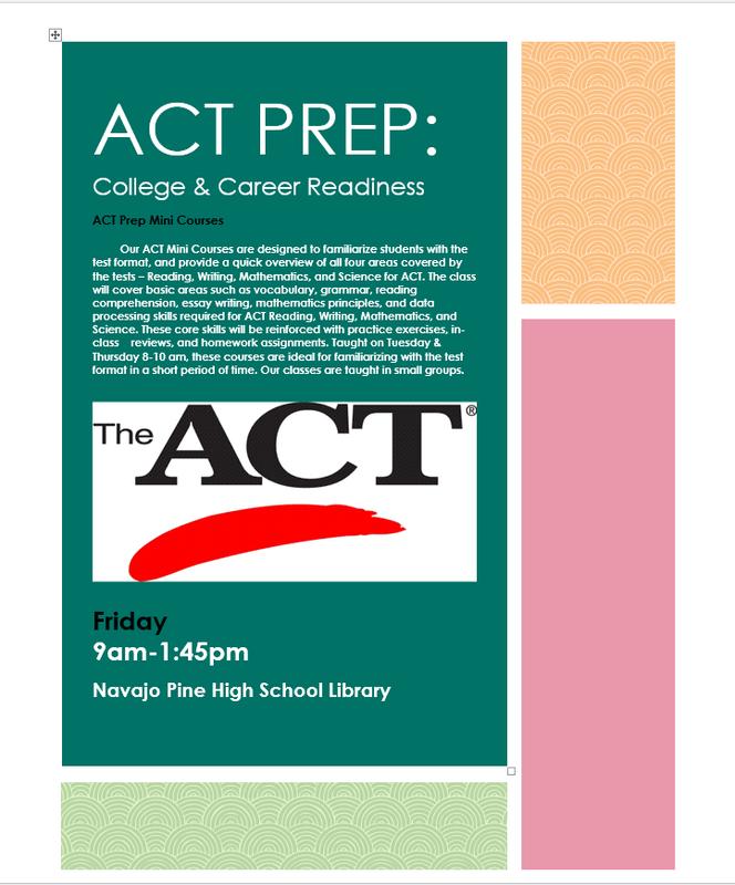 ACT Prep 2.png
