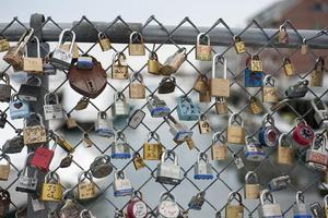 Paddle Locks.jpg