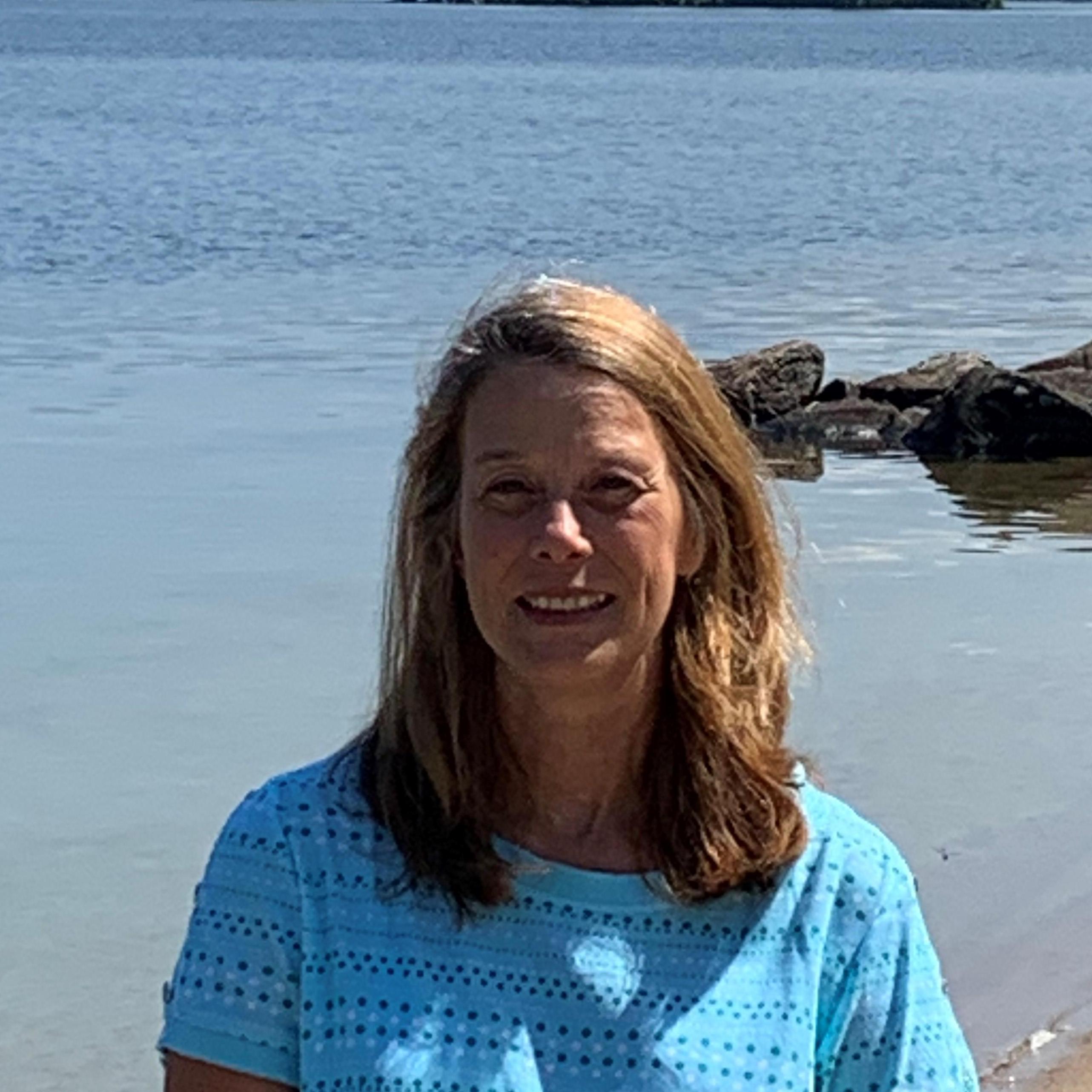 Jamie Keeley's Profile Photo