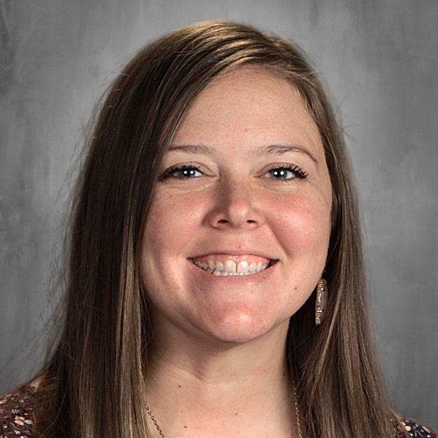 Molly Arellano's Profile Photo