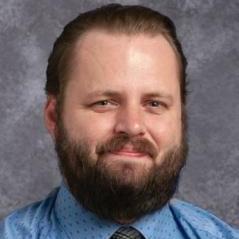 Todd O'Neill's Profile Photo