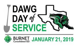 Day of Service.jpg