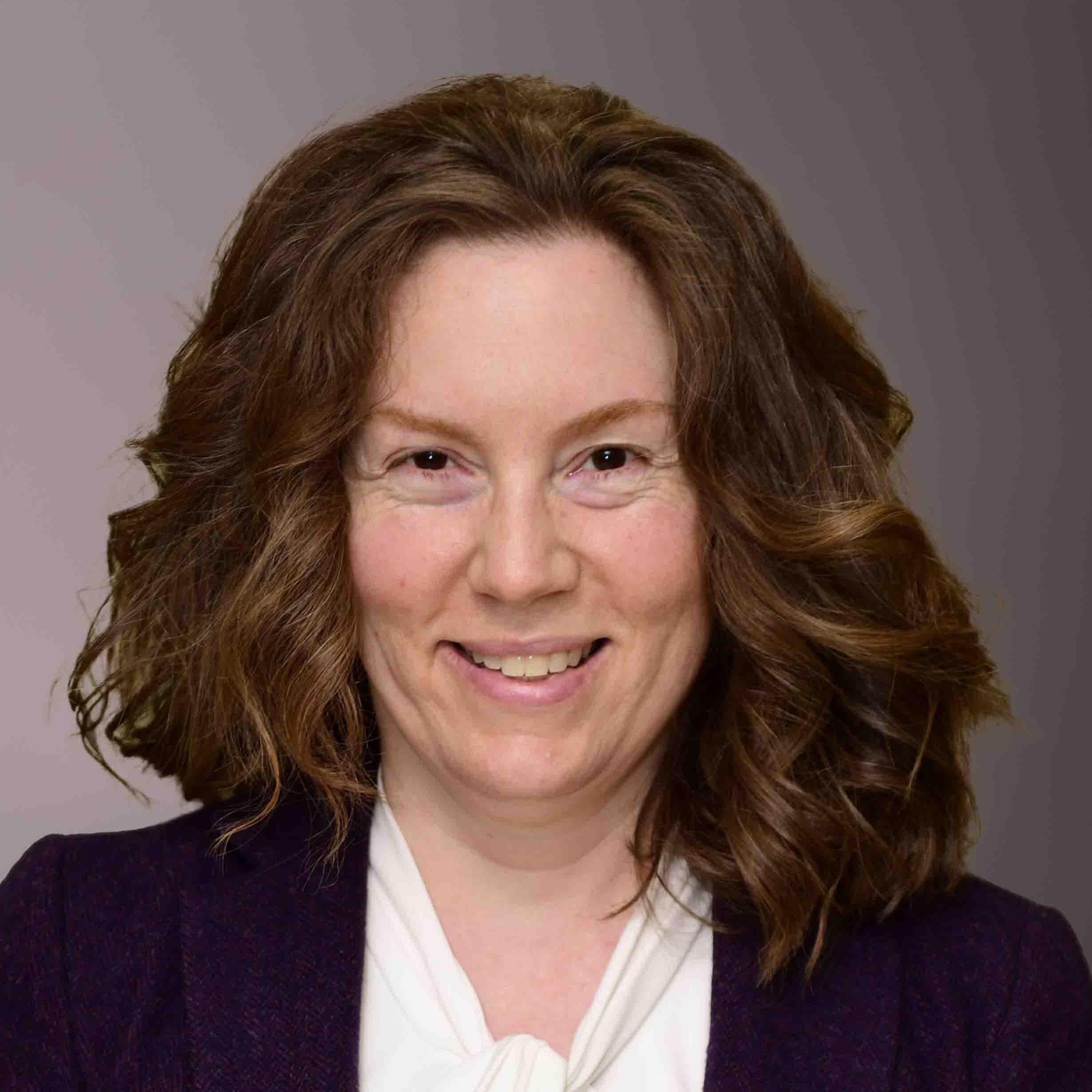 Danielle Buldo'91's Profile Photo