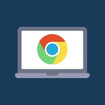 Chromebook Help