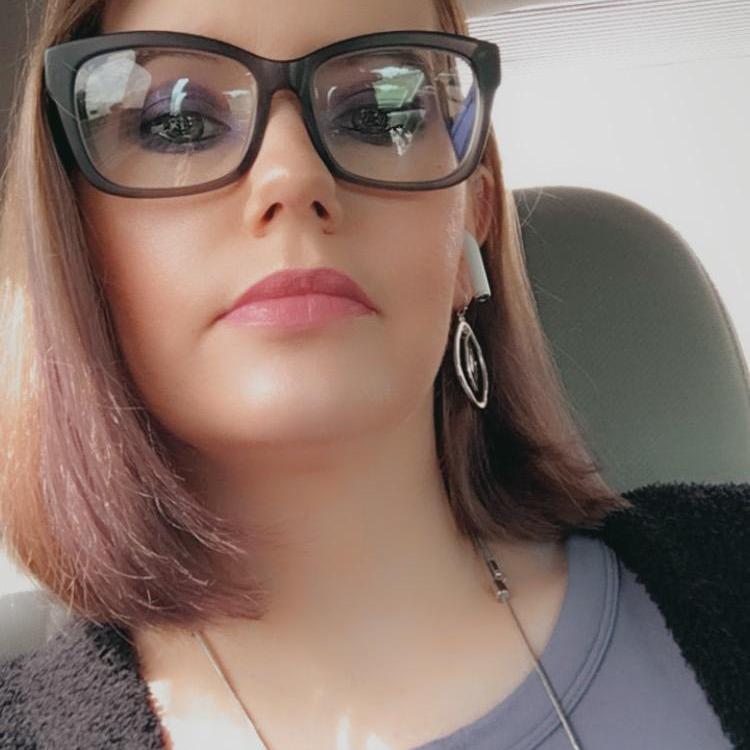 Tami Hernandez's Profile Photo