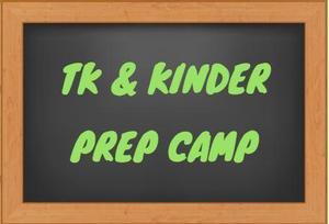 TK-K Prep Camp Image.JPG