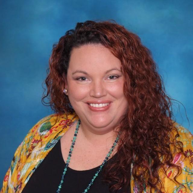 Alysia Escalante's Profile Photo