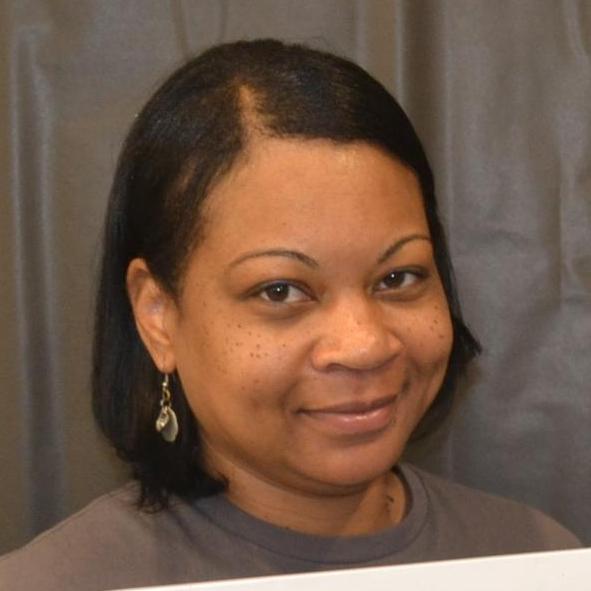 Shandrella White's Profile Photo