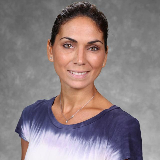 Laura Cassarino's Profile Photo
