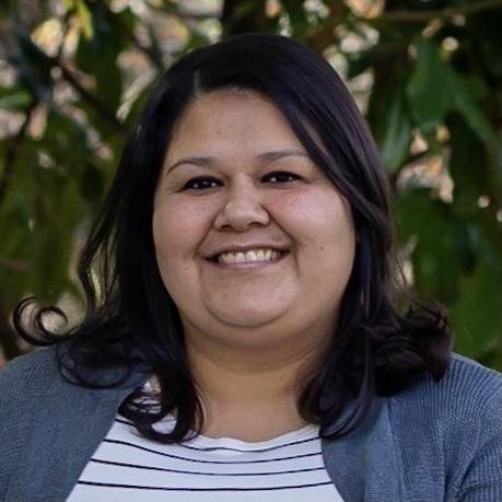 Rosanna Villalobos's Profile Photo