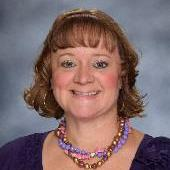Julie Hammann's Profile Photo