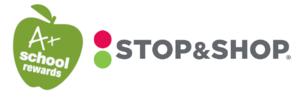 Stop & shop fundraiser