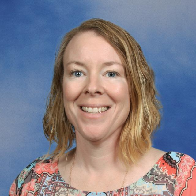 Erin Pinto's Profile Photo