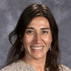 Estrella Ciscar-Garcia's Profile Photo