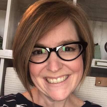 Candace Bailey's Profile Photo
