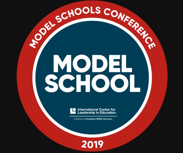 Model School 2018-19