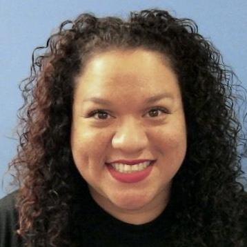 Selina Charles's Profile Photo