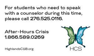 HCS_SchoolsHotline.jpg
