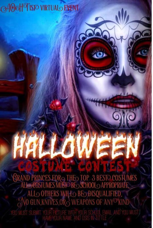 HalloweenPoster2.jpg