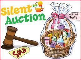 Annual School Auction