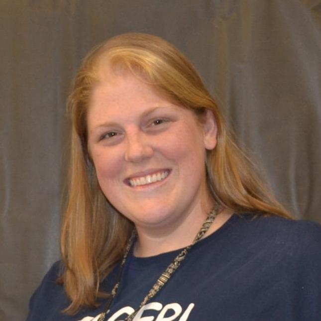 Kimberly Reiling's Profile Photo