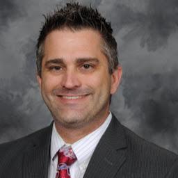 Jim Gassaway's Profile Photo
