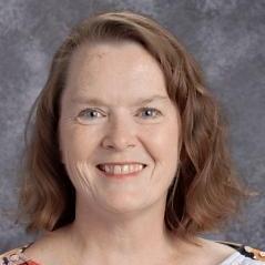 Karen Farwell's Profile Photo