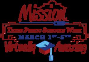 MCISD-VirtuallyAmazing-Web-Logo-01.png