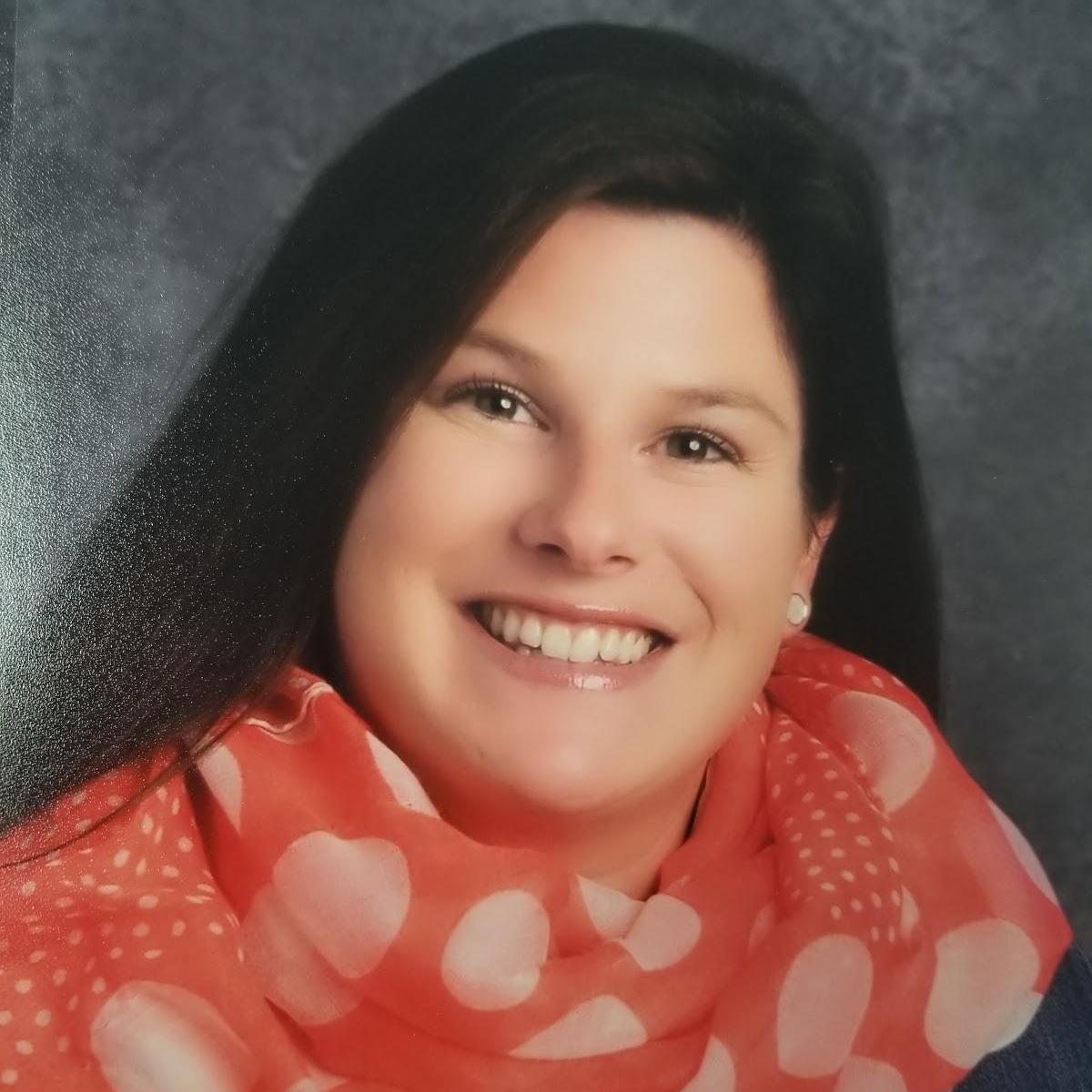 Kelly Shaffer's Profile Photo