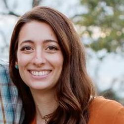 Kayla Rogers's Profile Photo