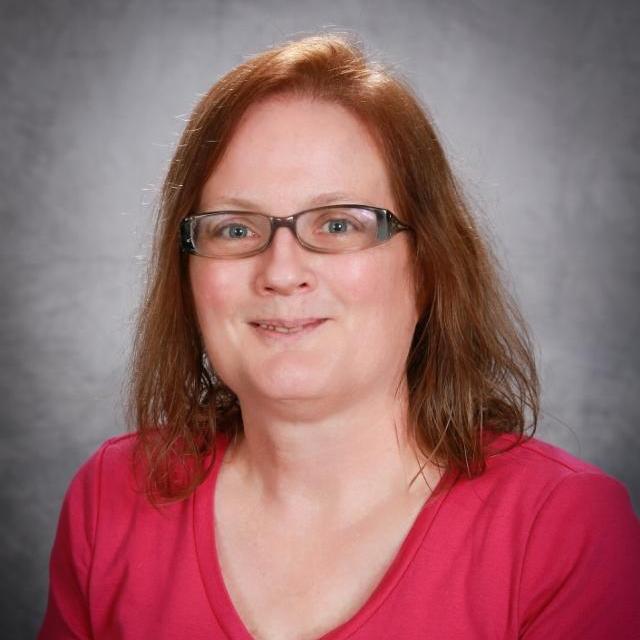 Lisa Hansard's Profile Photo