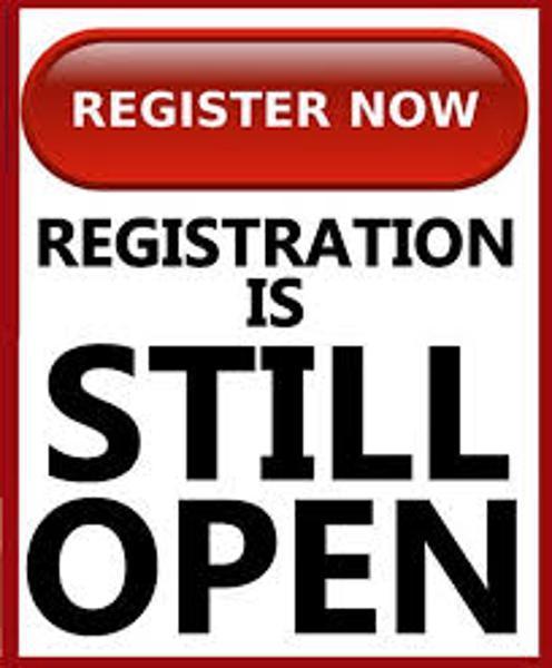 registration_large.jpg
