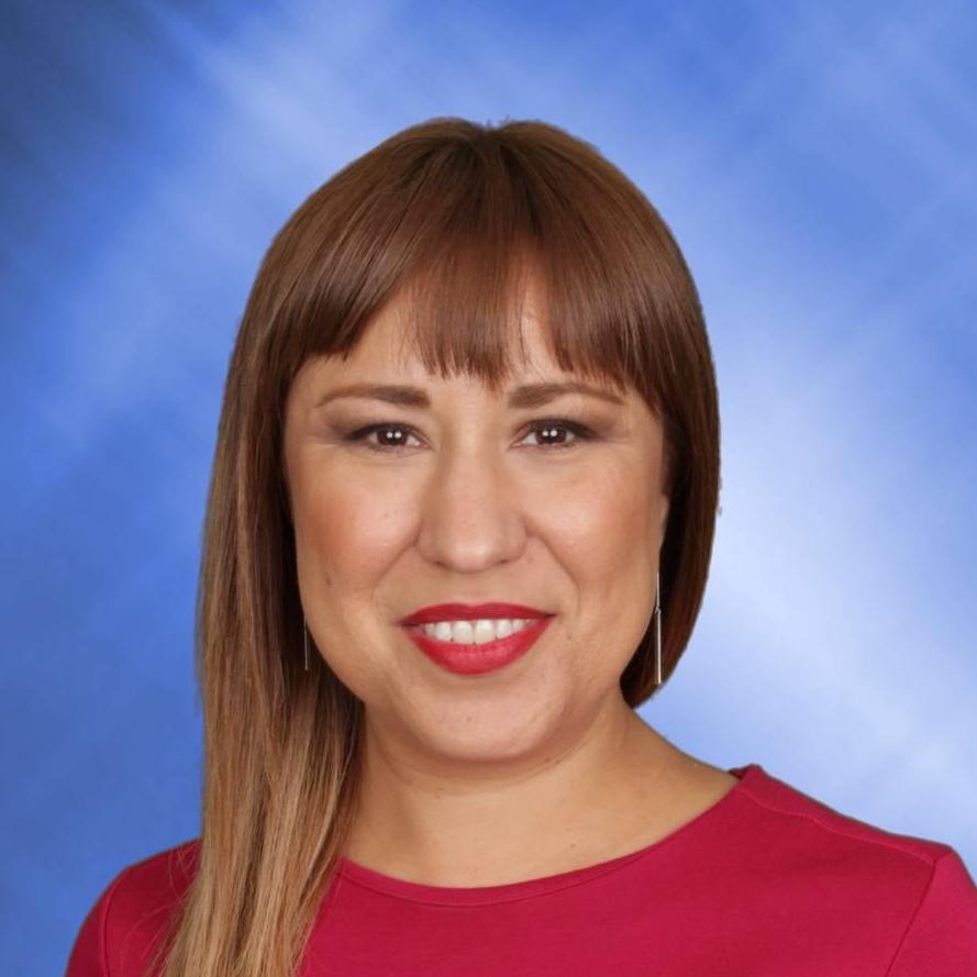 Rose Gonzalez-Mora's Profile Photo