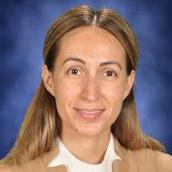 Priscila Ibarria's Profile Photo