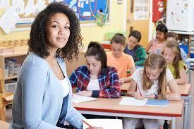 teacher_in_classroom