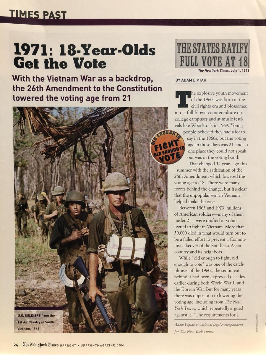18yr old right to vote 1.JPG