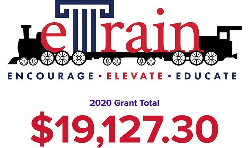 Grant total