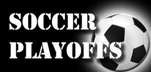Playoff soccer regionals.jpg