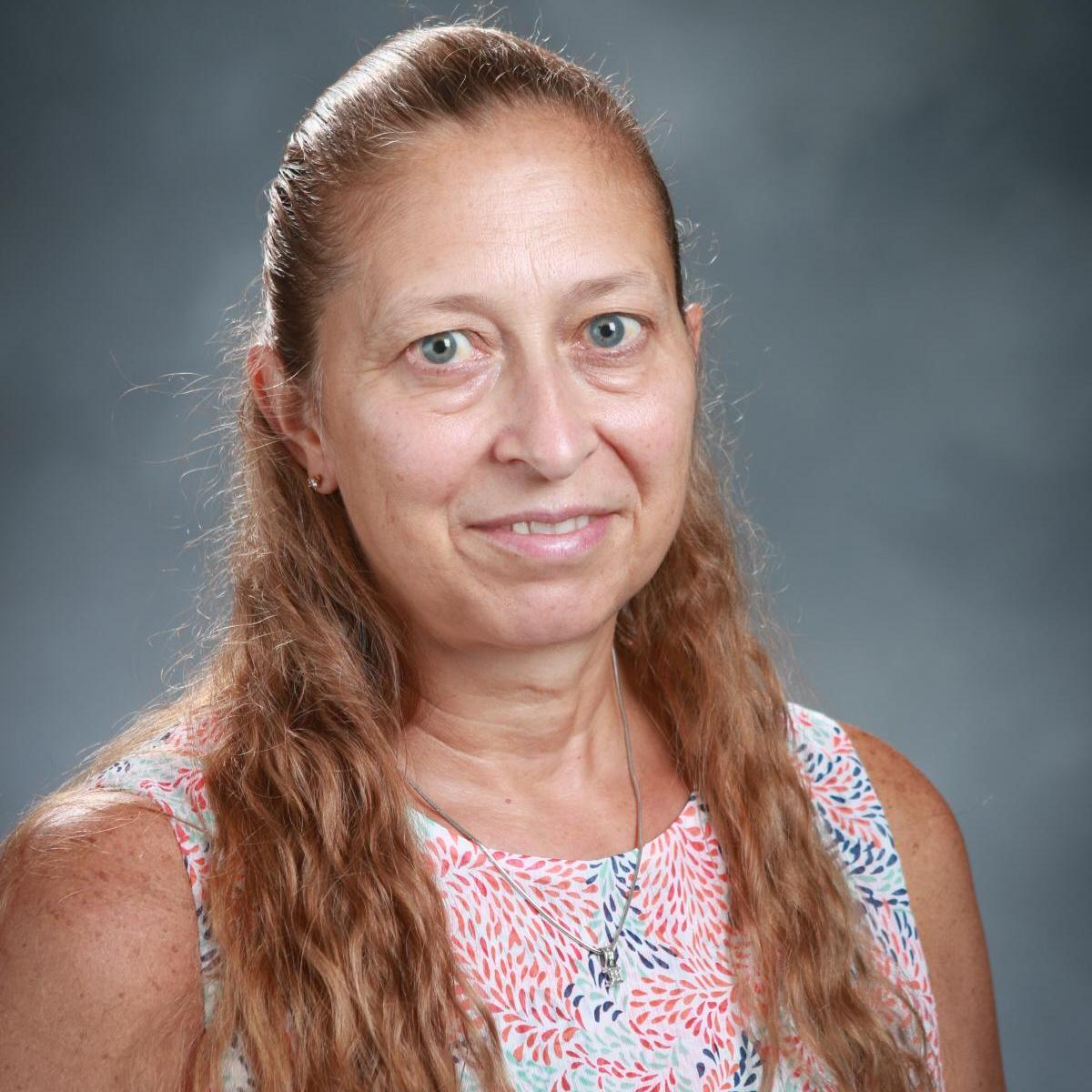 Laura Price's Profile Photo
