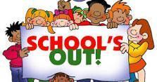 schools out.jpeg