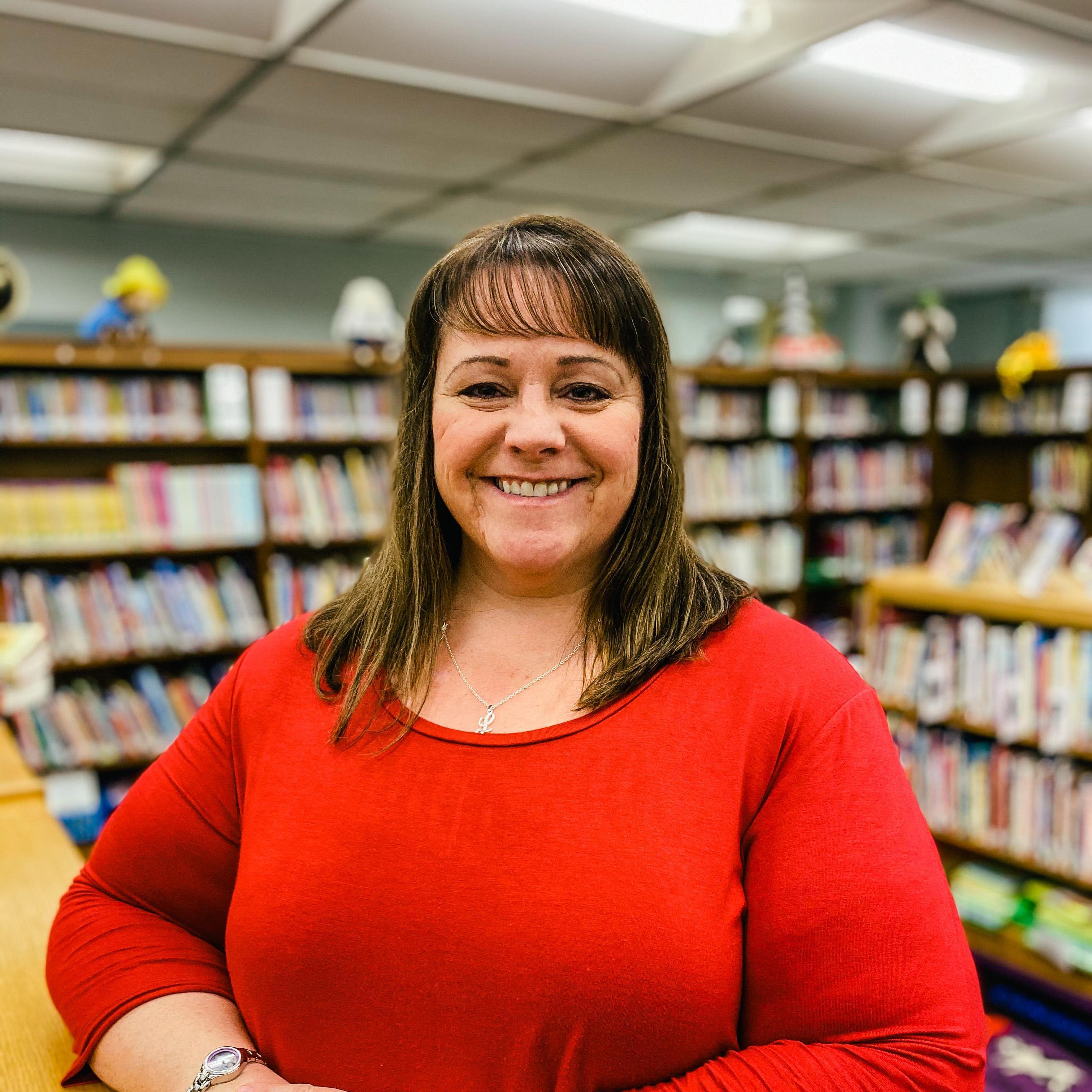 Wyshona Lawson's Profile Photo