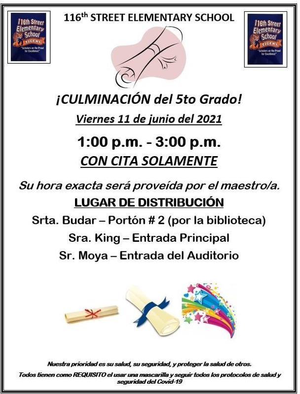 5th-grade-culmination-spa-flyer.jpg