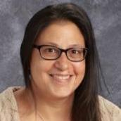 Jillian Bassetti's Profile Photo