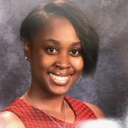 Brandie Proctor's Profile Photo