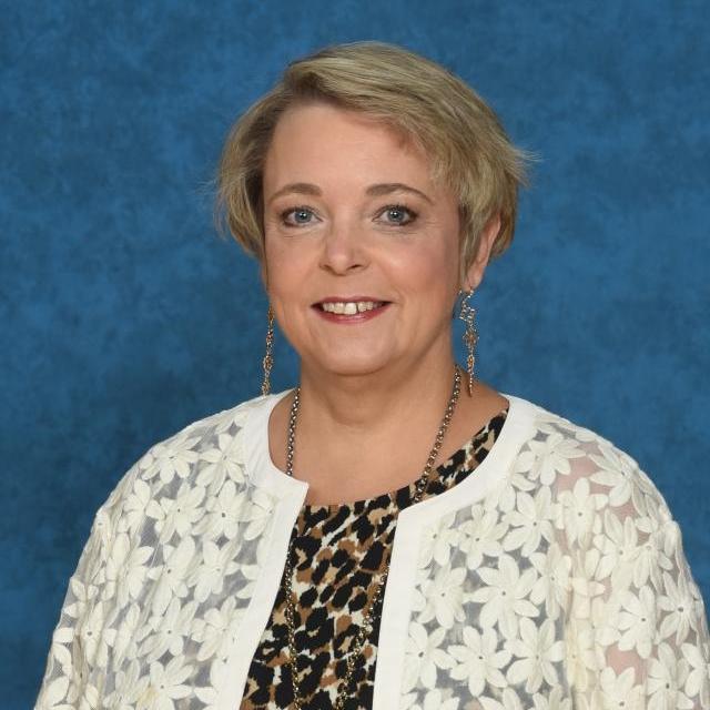 Carolyn Giddens's Profile Photo