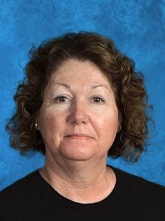 Mrs. Airth