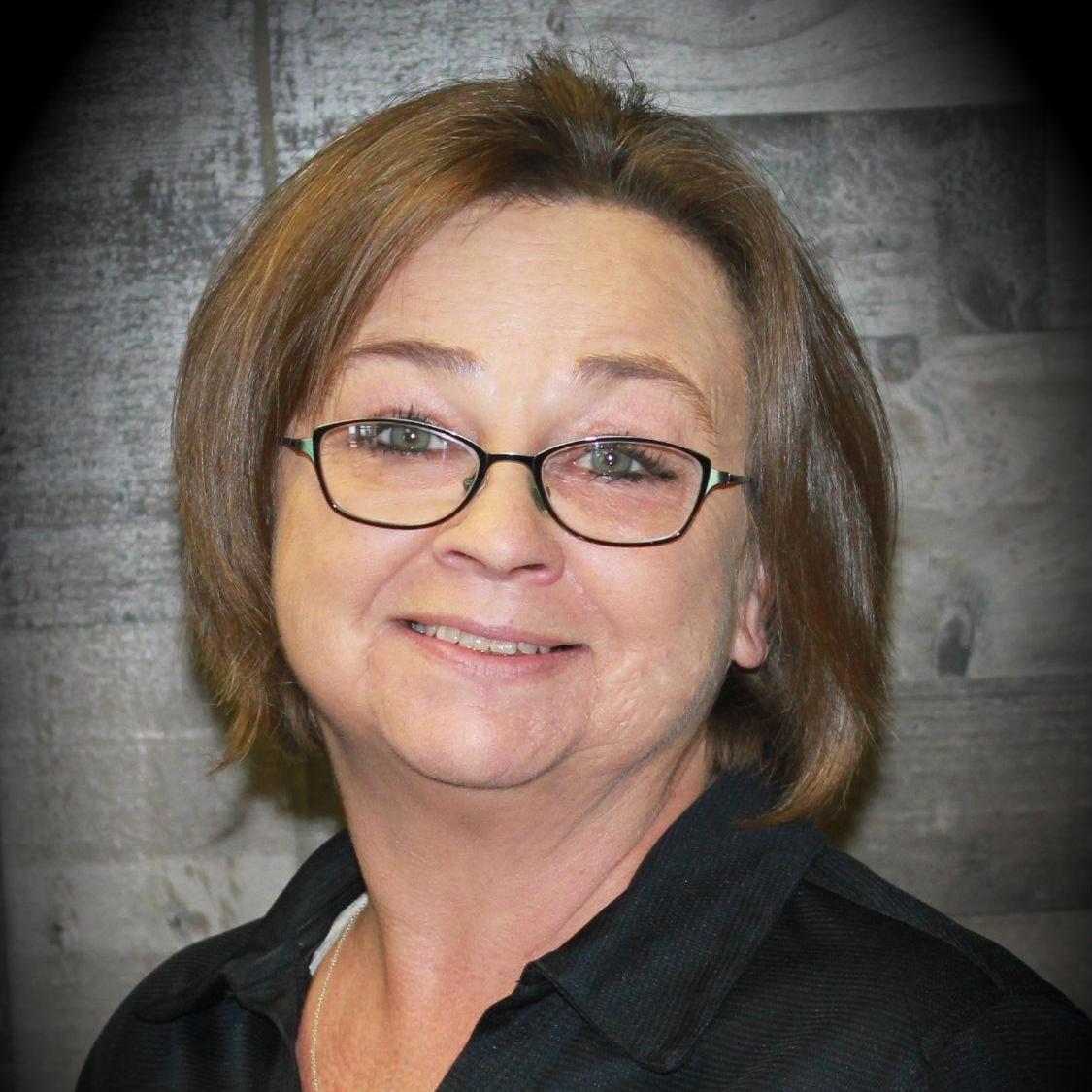 Melissa Rotenberry's Profile Photo