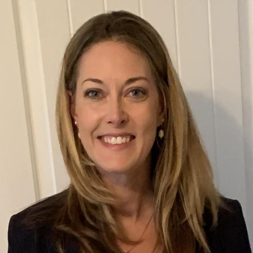 Nicole Hurtado's Profile Photo