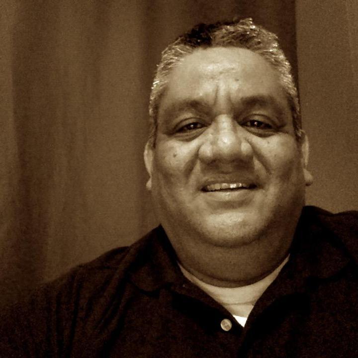 Jesus Martinez's Profile Photo